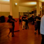 Baires