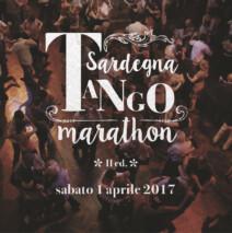 Sardegna Tango Marathon 2° edizione